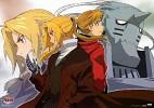 soundtrack-fullmetal-alchemist-brotherhood-593706.jpg