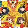 soundtrack-girls-und-panzer-520340.jpg