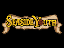 seaside-youth-520369.png