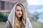 eliska-brocklova-622869.jpg