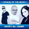 pulse-of-the-beat-539168.jpg