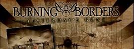 burning-borders-521874.jpg