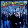 molly-hatchet-524721.jpg