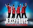 soundtrack-jersey-boys-527734.jpg