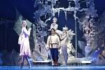 snehova-kralovna-muzikal-600441.jpeg