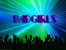 badgirl-s-537515.jpg