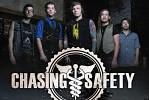chasing-safety-579288.jpg