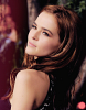 zoey-deutch-526594.png