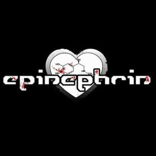 Epinephrin