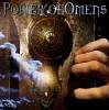 power-of-omens-529555.jpg
