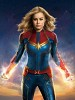 soundtrack-captain-marvel-618667.jpg