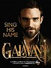 soundtrack-galavant-534225.jpg