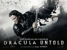 soundtrack-dracula-neznama-legenda-535332.jpg