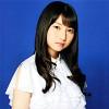 sora-amamiya-542100.jpg