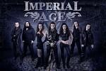 imperial-age-536591.jpg