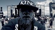 king-536676.jpg