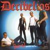 decibelios-537438.jpg