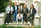 derby-rock-563463.jpg