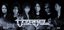 azrael-jap-537720.jpg