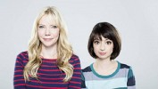 garfunkel-and-oates-538290.jpg