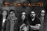 savior-from-anger-539558.jpg