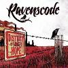 ravenscode-540950.jpg