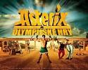 soundtrack-asterix-a-olympijske-hry-610827.jpg