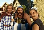 soundtrack-asterix-a-olympijske-hry-610829.jpg