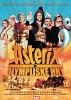 soundtrack-asterix-a-olympijske-hry-610830.jpg