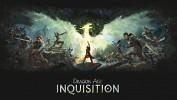soundtrack-dragon-age-inkvizice-584628.jpg