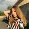 naty-hrychova-626175.jpg