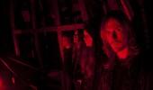 rocka-rollas-544733.jpg