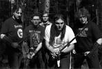ritual-steel-544973.jpg