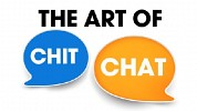 chit-chat-598167.jpg