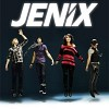 jenix-547979.jpg