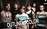 outline-in-color-548100.jpg