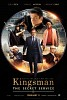 soundtrack-kingsman-tajna-sluzba-549136.jpg