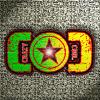 crazy-cool-549838.png