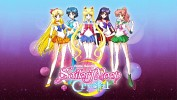 sailor-moon-crystal-551331.jpg