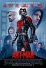 soundtrack-ant-man-551508.jpg