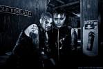 alien-vampires-593362.jpg