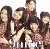nine-553361.jpg