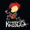 punkova-knedla-555988.jpg