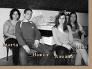 anezka-hradilova-583349.jpg