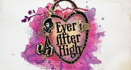 ever-after-high-556285.jpg