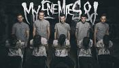 my-enemies-i-558001.png