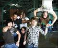 here-i-come-falling-558366.jpg