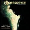 soundtrack-constantine-558555.jpg