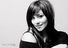 felicia-barton-560808.jpg