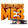 soundtrack-ja-padouch-591270.jpg